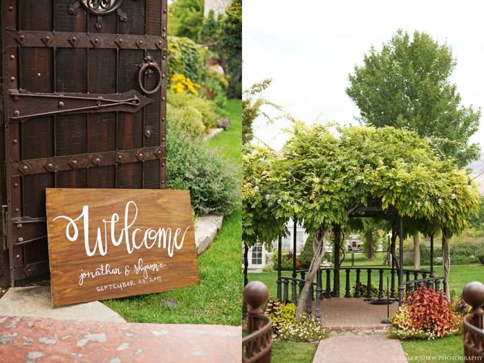Wadley_Farms_Wedding_The_Fall_Event_Center_Reception_Utah_Photographer_0007.jpg