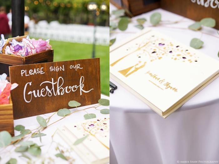 Wadley_Farms_Wedding_The_Fall_Event_Center_Reception_Utah_Photographer_0008.jpg