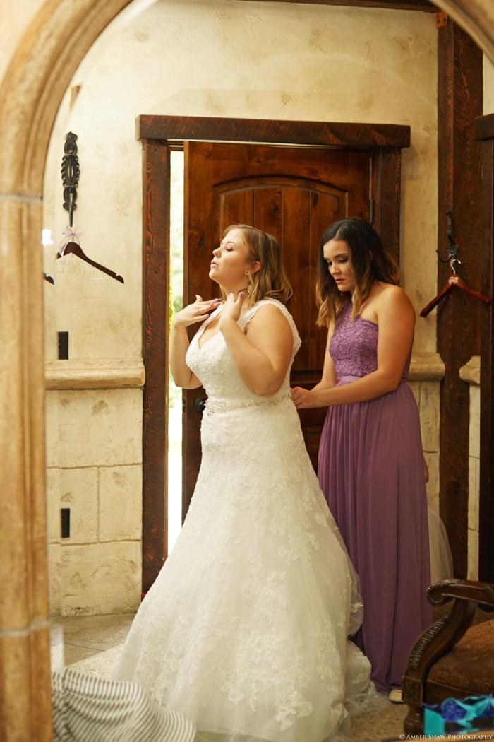 Wadley_Farms_Wedding_The_Fall_Event_Center_Reception_Utah_Photographer_0013.jpg