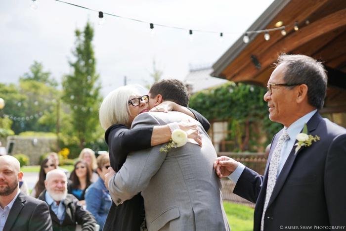 Wadley_Farms_Wedding_The_Fall_Event_Center_Reception_Utah_Photographer_0015.jpg