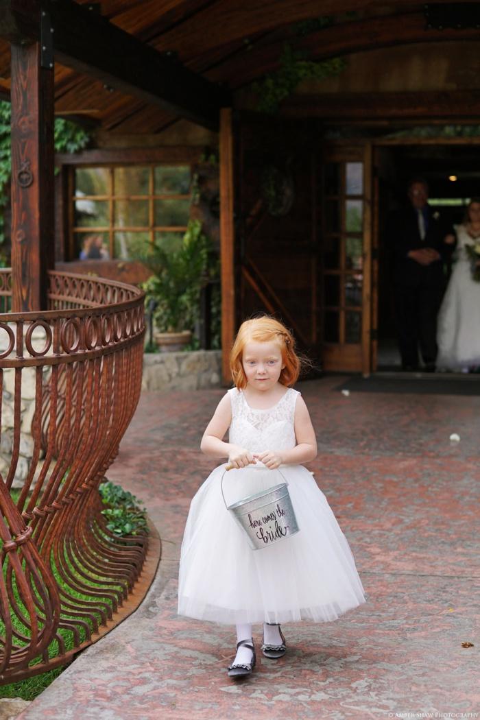 Wadley_Farms_Wedding_The_Fall_Event_Center_Reception_Utah_Photographer_0019.jpg