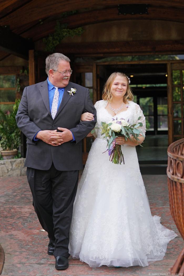 Wadley_Farms_Wedding_The_Fall_Event_Center_Reception_Utah_Photographer_0021.jpg