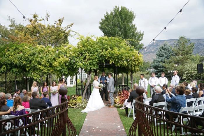Wadley_Farms_Wedding_The_Fall_Event_Center_Reception_Utah_Photographer_0023.jpg