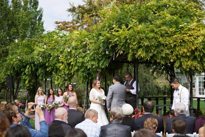Wadley_Farms_Wedding_The_Fall_Event_Center_Reception_Utah_Photographer_0024.jpg