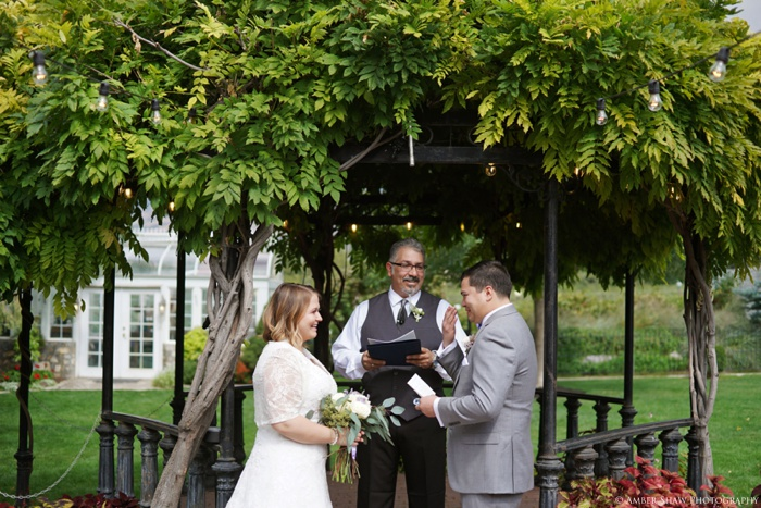 Wadley_Farms_Wedding_The_Fall_Event_Center_Reception_Utah_Photographer_0026.jpg