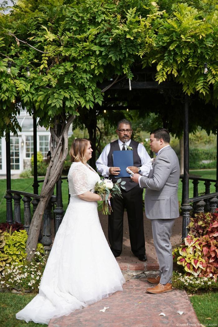 Wadley_Farms_Wedding_The_Fall_Event_Center_Reception_Utah_Photographer_0027.jpg
