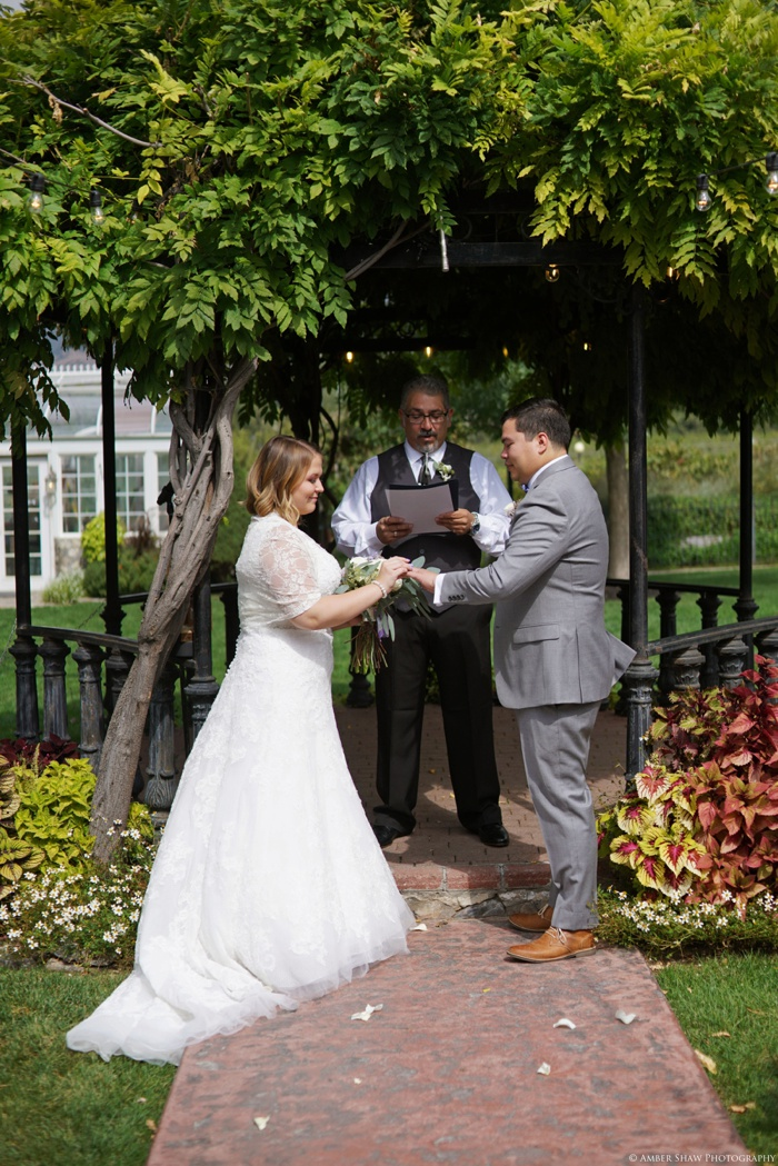 Wadley_Farms_Wedding_The_Fall_Event_Center_Reception_Utah_Photographer_0028.jpg