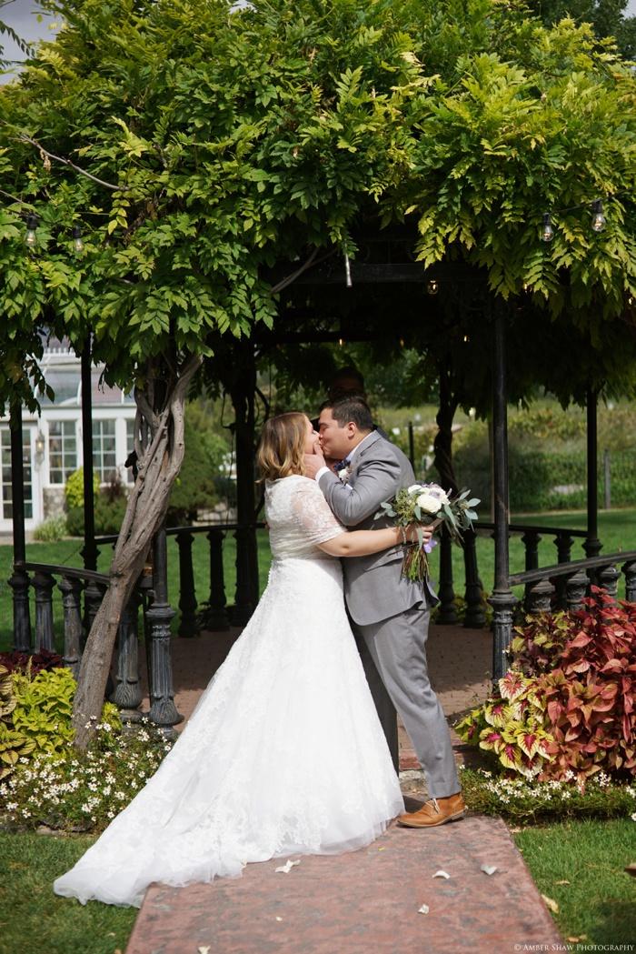 Wadley_Farms_Wedding_The_Fall_Event_Center_Reception_Utah_Photographer_0029.jpg