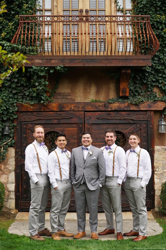 Wadley_Farms_Wedding_The_Fall_Event_Center_Reception_Utah_Photographer_0033.jpg