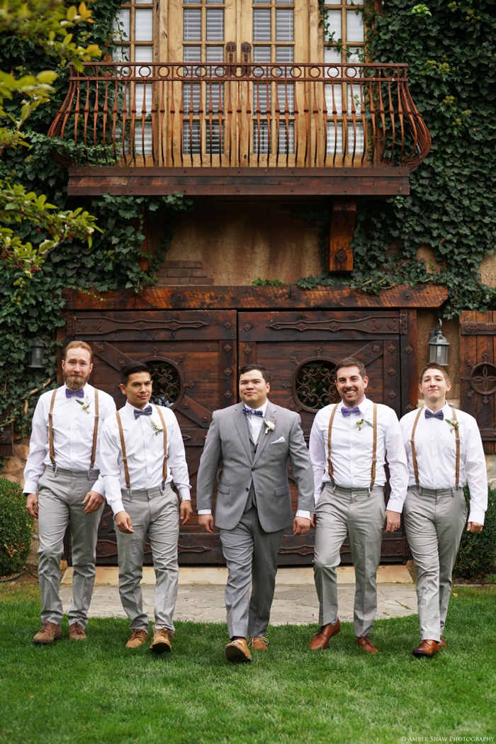 Wadley_Farms_Wedding_The_Fall_Event_Center_Reception_Utah_Photographer_0034.jpg