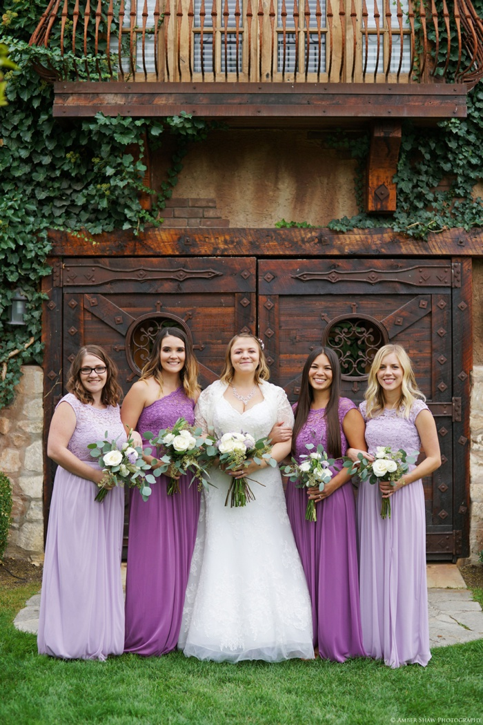 Wadley_Farms_Wedding_The_Fall_Event_Center_Reception_Utah_Photographer_0035.jpg