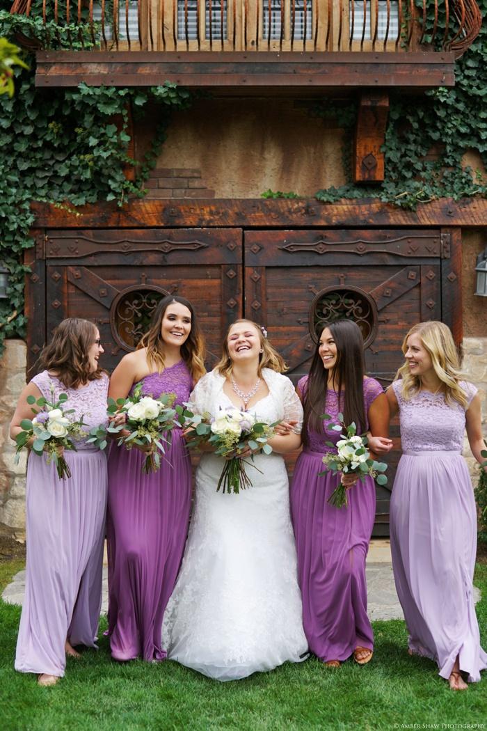 Wadley_Farms_Wedding_The_Fall_Event_Center_Reception_Utah_Photographer_0037.jpg