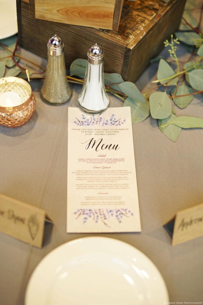 Wadley_Farms_Wedding_The_Fall_Event_Center_Reception_Utah_Photographer_0046.jpg