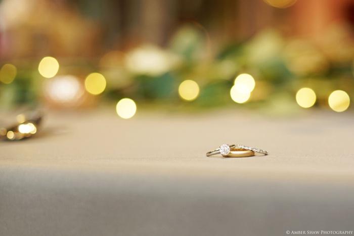 Wadley_Farms_Wedding_The_Fall_Event_Center_Reception_Utah_Photographer_0047.jpg