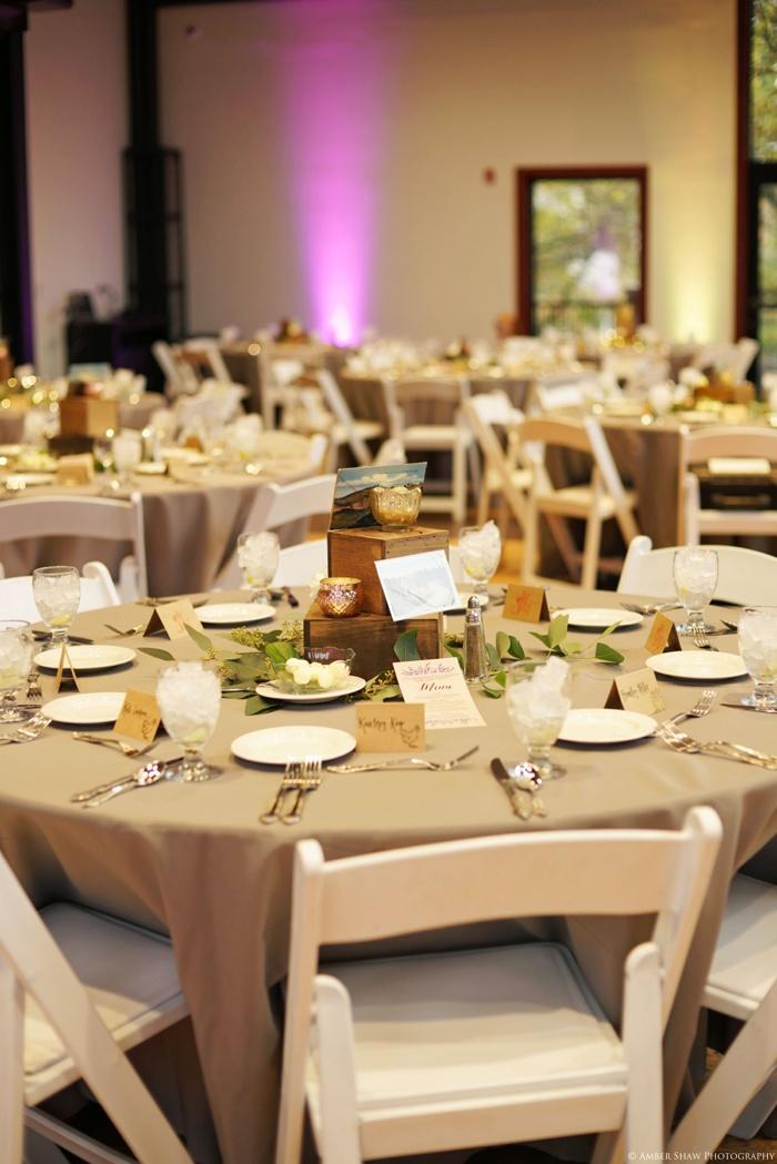 Wadley_Farms_Wedding_The_Fall_Event_Center_Reception_Utah_Photographer_0048.jpg