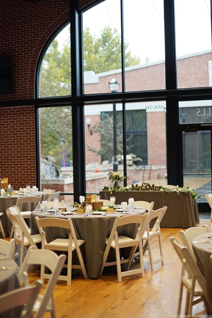 Wadley_Farms_Wedding_The_Fall_Event_Center_Reception_Utah_Photographer_0049.jpg