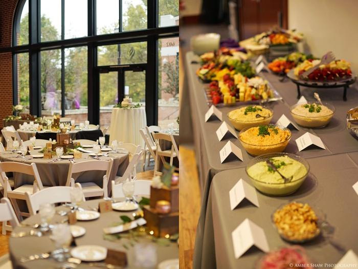 Wadley_Farms_Wedding_The_Fall_Event_Center_Reception_Utah_Photographer_0050.jpg
