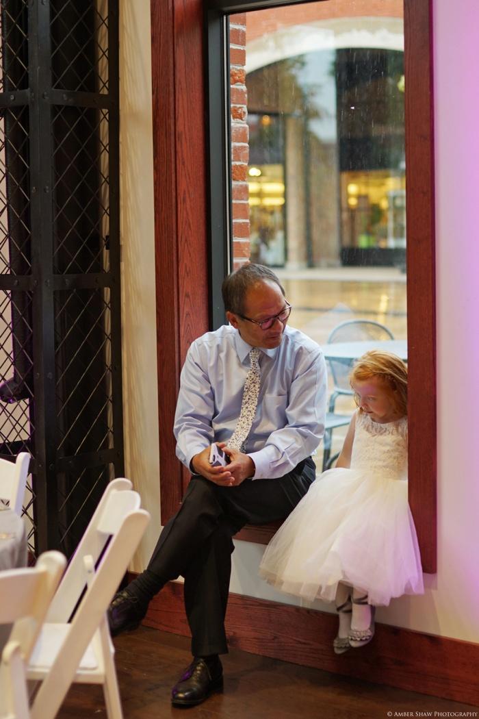Wadley_Farms_Wedding_The_Fall_Event_Center_Reception_Utah_Photographer_0051.jpg