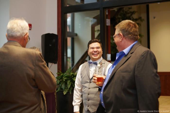 Wadley_Farms_Wedding_The_Fall_Event_Center_Reception_Utah_Photographer_0052.jpg