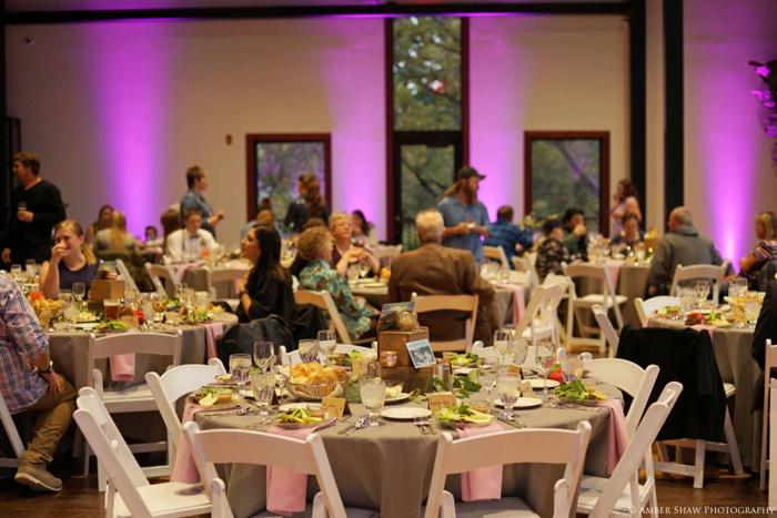 Wadley_Farms_Wedding_The_Fall_Event_Center_Reception_Utah_Photographer_0053.jpg
