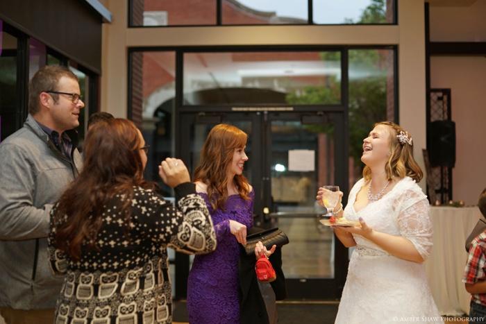 Wadley_Farms_Wedding_The_Fall_Event_Center_Reception_Utah_Photographer_0054.jpg