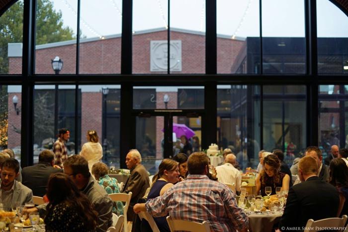 Wadley_Farms_Wedding_The_Fall_Event_Center_Reception_Utah_Photographer_0055.jpg