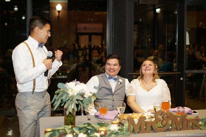 Wadley_Farms_Wedding_The_Fall_Event_Center_Reception_Utah_Photographer_0060.jpg