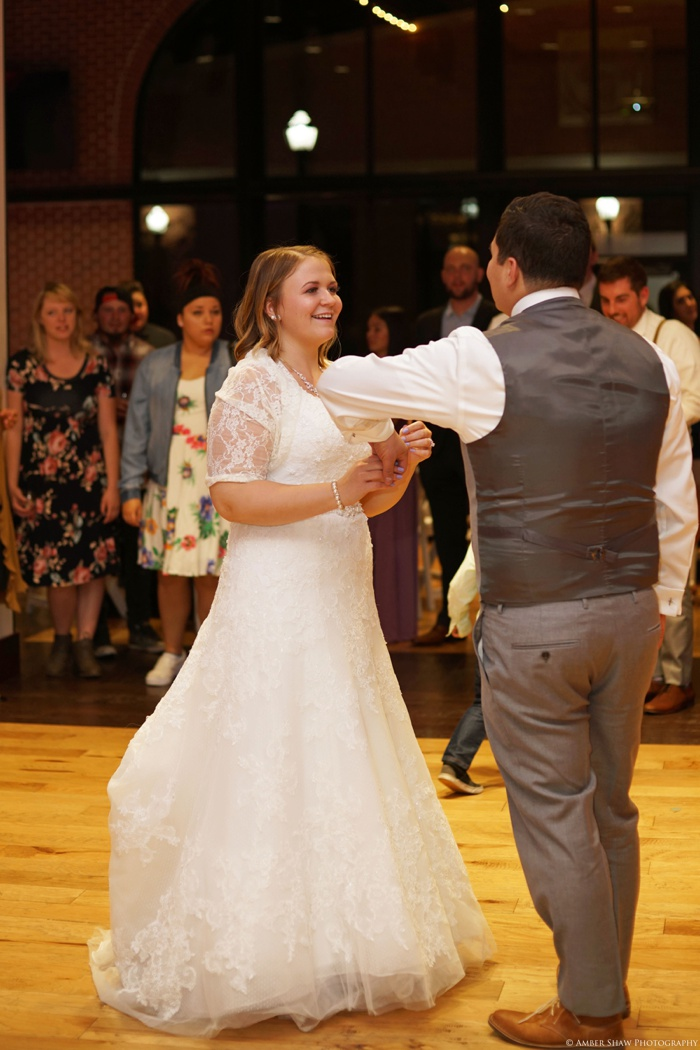 Wadley_Farms_Wedding_The_Fall_Event_Center_Reception_Utah_Photographer_0061.jpg