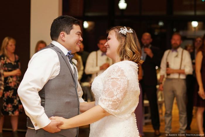 Wadley_Farms_Wedding_The_Fall_Event_Center_Reception_Utah_Photographer_0063.jpg