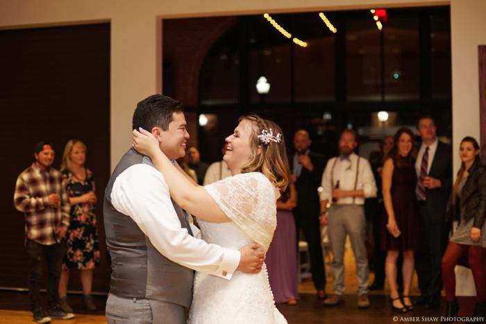 Wadley_Farms_Wedding_The_Fall_Event_Center_Reception_Utah_Photographer_0064.jpg