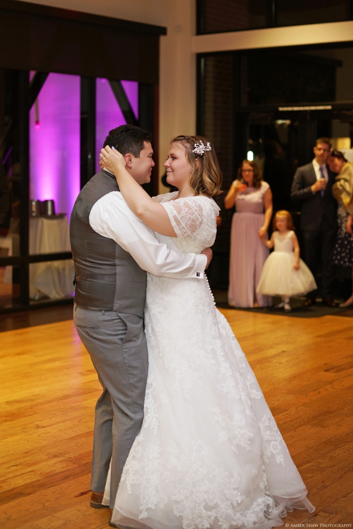 Wadley_Farms_Wedding_The_Fall_Event_Center_Reception_Utah_Photographer_0065.jpg
