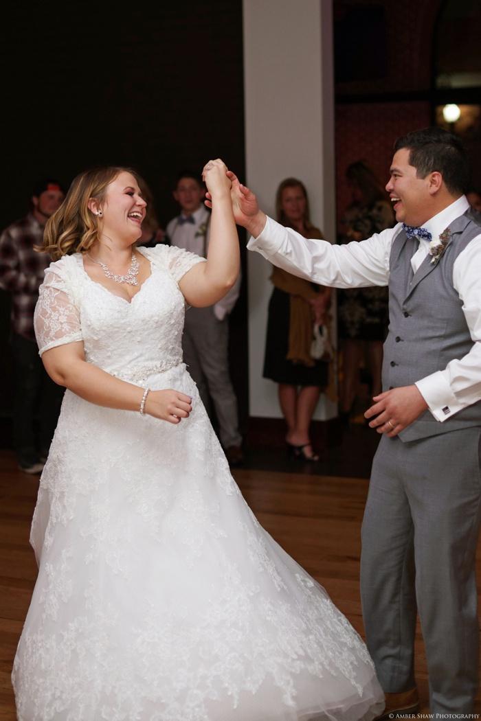 Wadley_Farms_Wedding_The_Fall_Event_Center_Reception_Utah_Photographer_0066.jpg