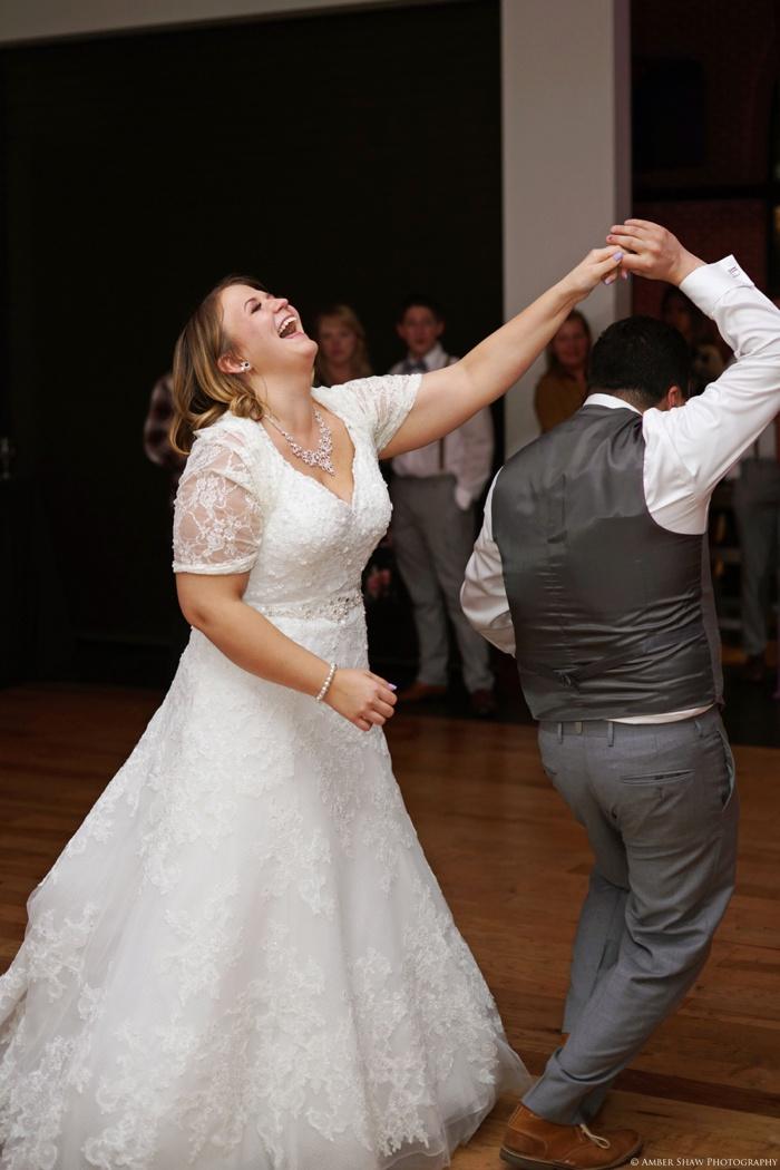Wadley_Farms_Wedding_The_Fall_Event_Center_Reception_Utah_Photographer_0067.jpg