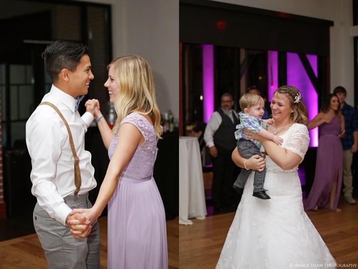Wadley_Farms_Wedding_The_Fall_Event_Center_Reception_Utah_Photographer_0069.jpg