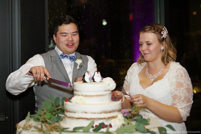 Wadley_Farms_Wedding_The_Fall_Event_Center_Reception_Utah_Photographer_0070.jpg
