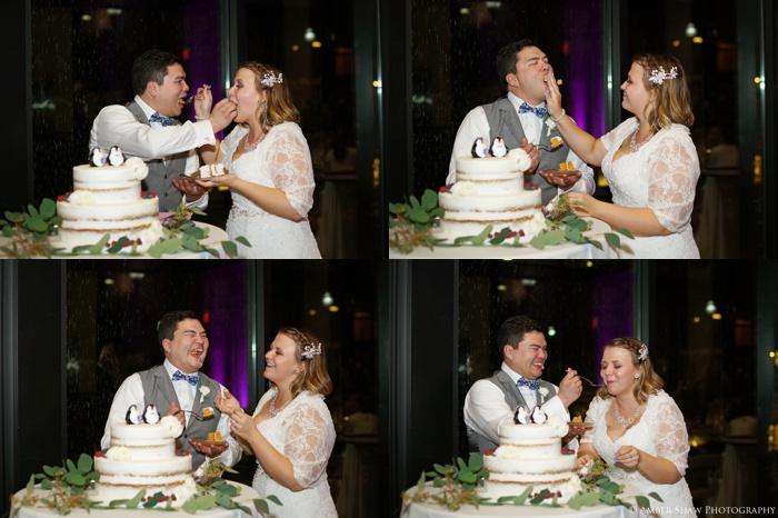 Wadley_Farms_Wedding_The_Fall_Event_Center_Reception_Utah_Photographer_0071.jpg