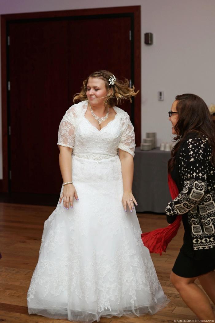 Wadley_Farms_Wedding_The_Fall_Event_Center_Reception_Utah_Photographer_0072.jpg