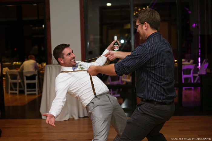 Wadley_Farms_Wedding_The_Fall_Event_Center_Reception_Utah_Photographer_0075.jpg