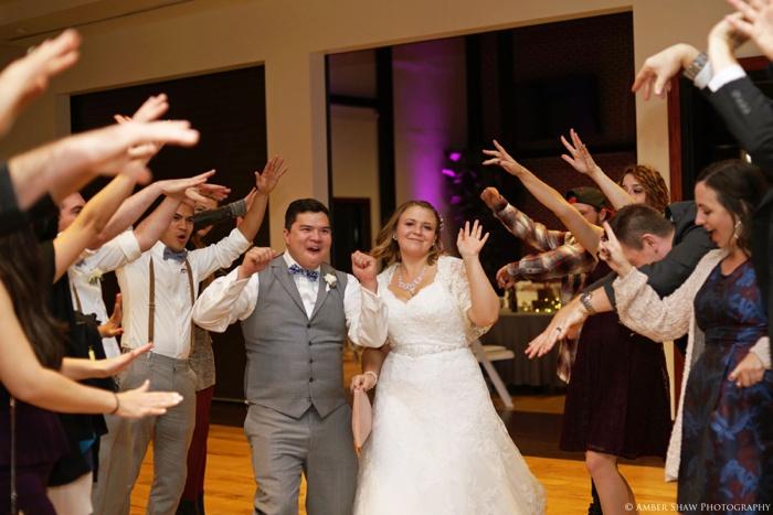 Wadley_Farms_Wedding_The_Fall_Event_Center_Reception_Utah_Photographer_0076.jpg