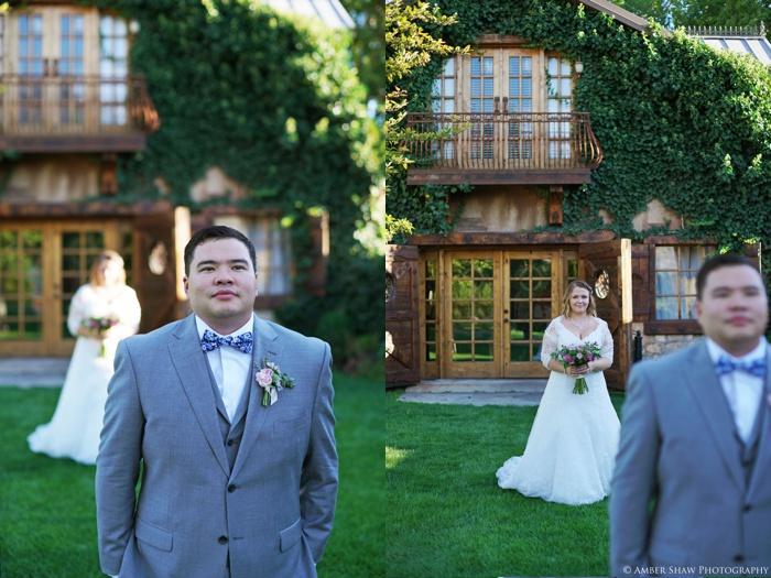 Wadley_Farms_Wedding_The_Fall_Event_Center_Reception_Utah_Photographer_0079.jpg