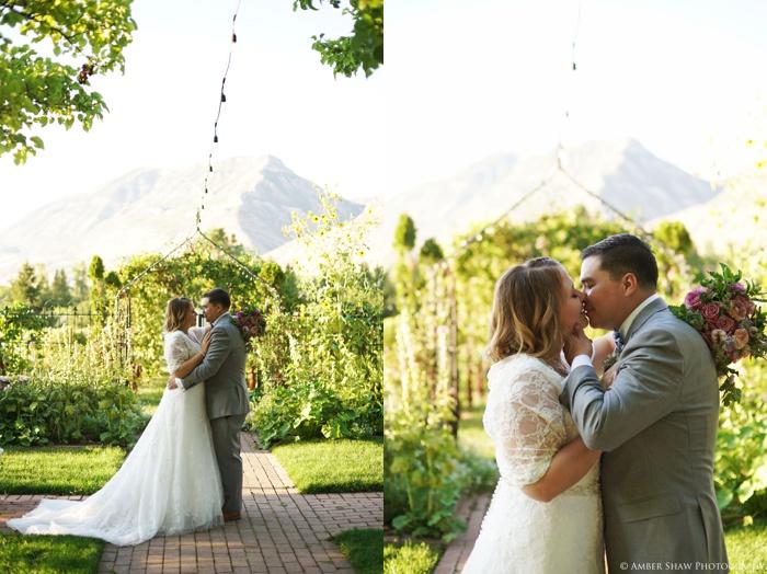 Wadley_Farms_Wedding_The_Fall_Event_Center_Reception_Utah_Photographer_0083.jpg