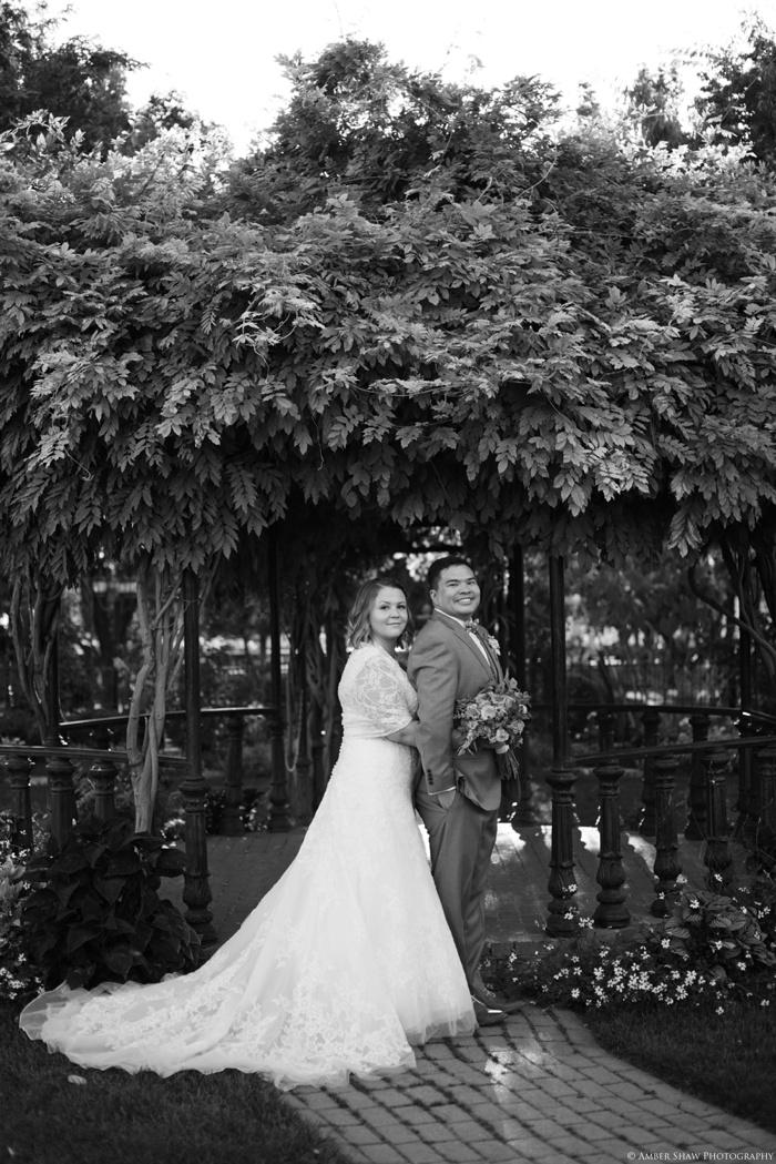 Wadley_Farms_Wedding_The_Fall_Event_Center_Reception_Utah_Photographer_0082.jpg