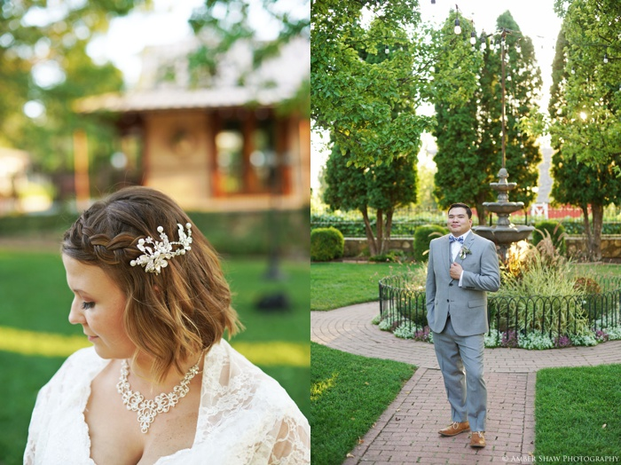 Wadley_Farms_Wedding_The_Fall_Event_Center_Reception_Utah_Photographer_0087.jpg