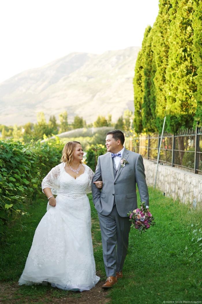Wadley_Farms_Wedding_The_Fall_Event_Center_Reception_Utah_Photographer_0089.jpg