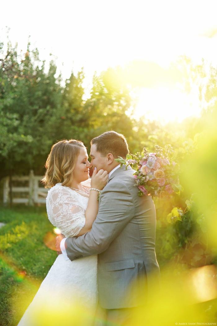 Wadley_Farms_Wedding_The_Fall_Event_Center_Reception_Utah_Photographer_0090.jpg