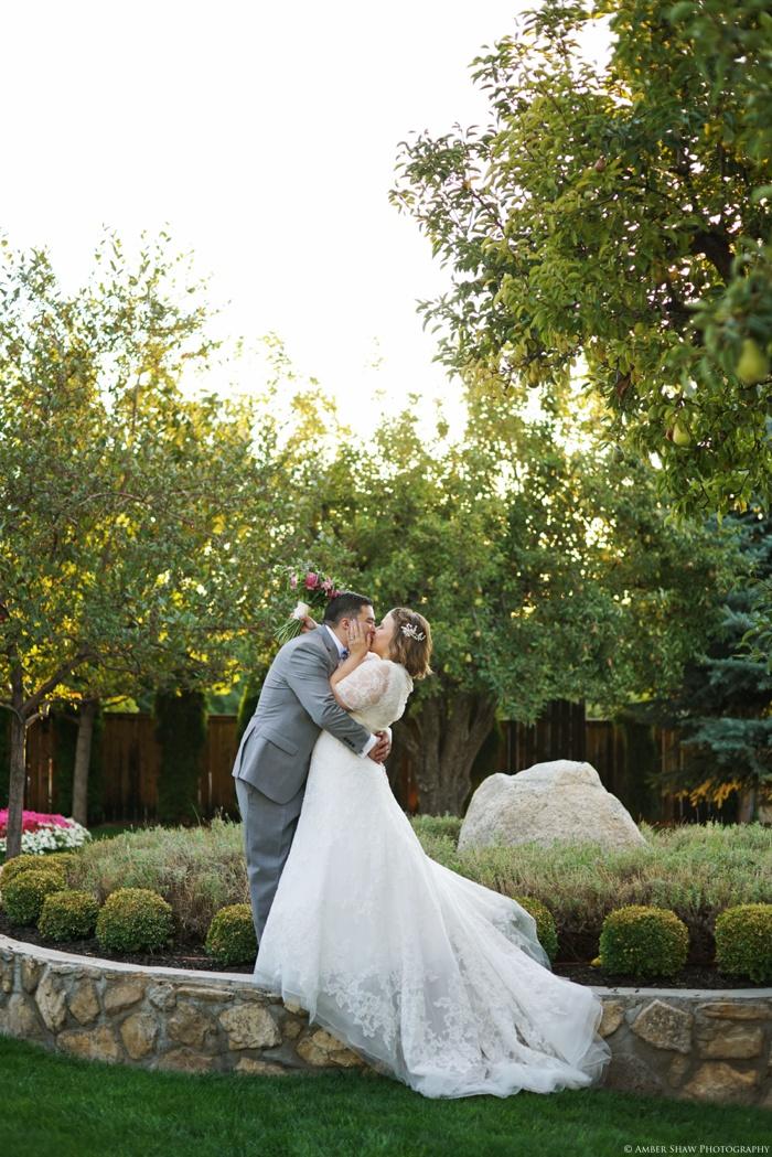 Wadley_Farms_Wedding_The_Fall_Event_Center_Reception_Utah_Photographer_0091.jpg