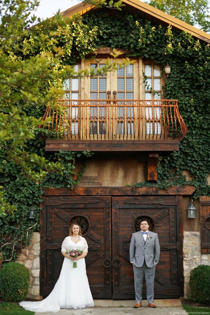 Wadley_Farms_Wedding_The_Fall_Event_Center_Reception_Utah_Photographer_0092.jpg