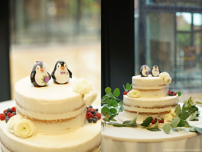 Wadley_Farms_Wedding_The_Fall_Event_Center_Reception_Utah_Photographer_0042.jpg