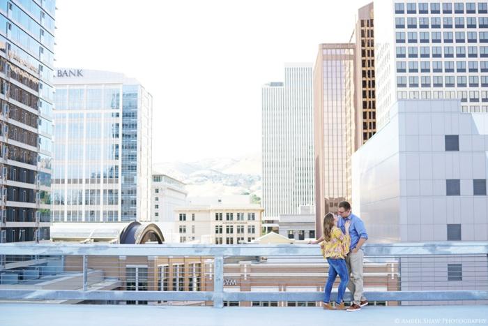 Downtown_Salt_Lake_City_Engagement_Utah_Photographer_0009.jpg