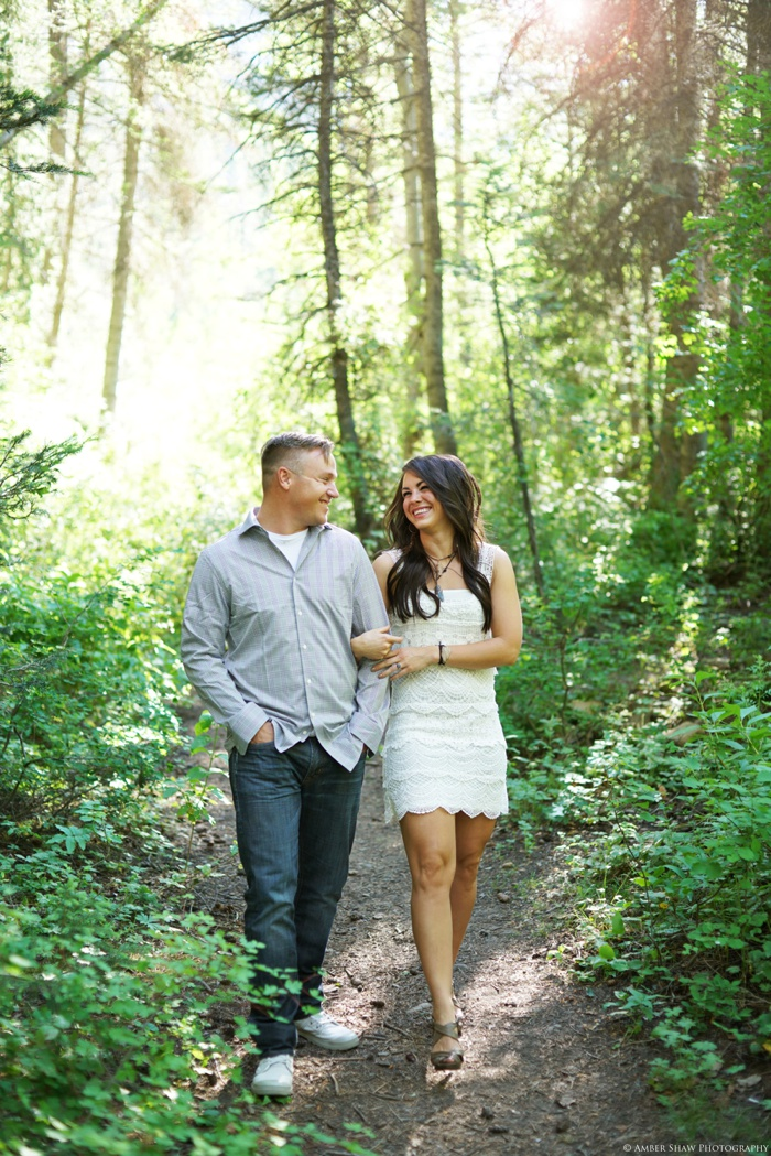 Sundance_Engagement_Session_Utah_Wedding_Photographer_0005.jpg